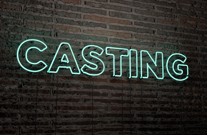 casting-pic-cover